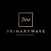 primary-wave-small
